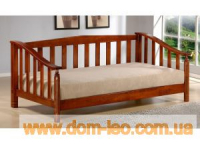 Кровать Day Bed Norman (Норман)